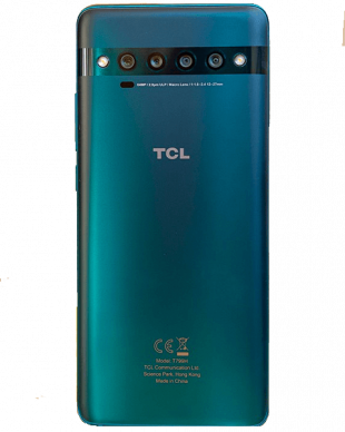 tcl-blue.png