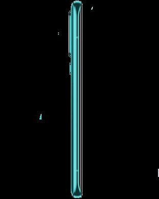 mi10-blue-s.png