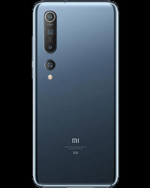 mi10-darkblue-b.png