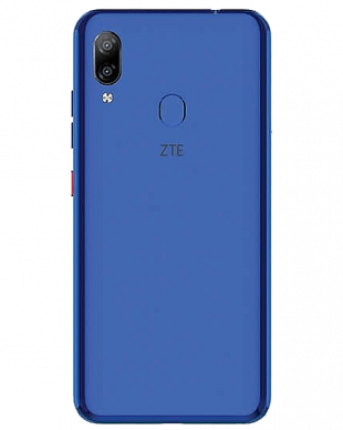 Vita10-blue.png