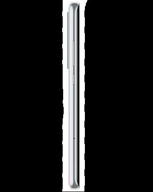minote10-white-b.png