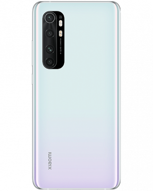 minote10-white.png