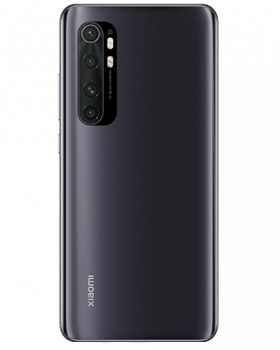 note10-black.png