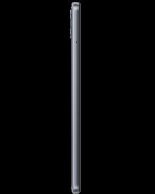 RealmeC-11-side.png