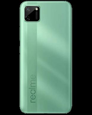 RealmeC11-back.png