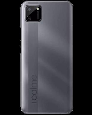 RealmeC11-greyb.png