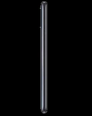 a31-crni-s1.png