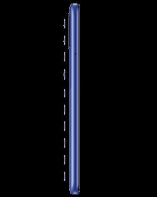 a31-plavi-s1.png