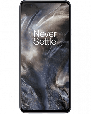 OnePlus-Nord1.png