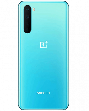 OnePlus_nord-b.png