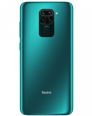 RedmiNote9-blue-b1.png