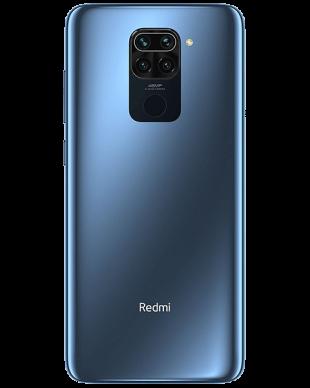 RedmiNote9-plavib1.png