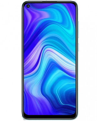 RedmiNote91.png