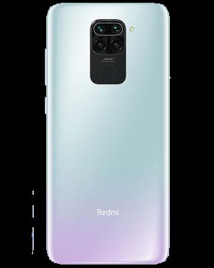 Redminote9-bijeli-b1.png