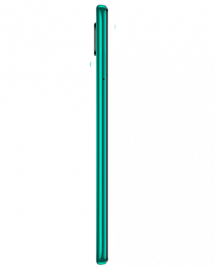 Xiaomi-redminote9-blue-s.png