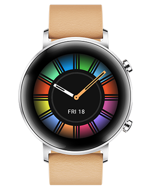 Huawei-GT2-42mm-leather.png