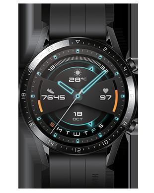 Huawei-GT2-46-sport.png