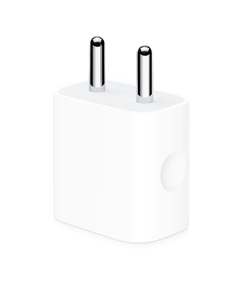Apple punjač 20W USB-C POWER ADAPTER