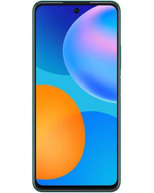 Huawei_PSmart-2021.jpg