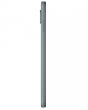 55redminote9-s.png