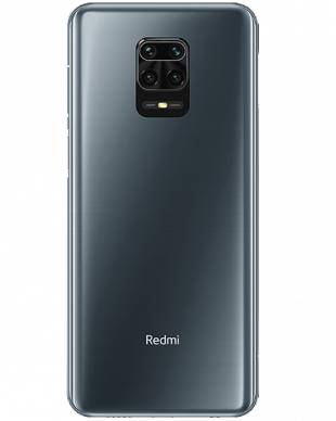 55redminote9pro.png