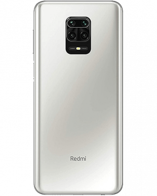 Note9pro-white-b.png
