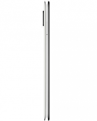 Redmi9Notepro-white-s.png