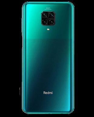 Redmi_note_Pro-blue-b.png
