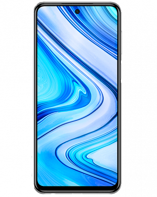 Xiaomi-remi9notepro-grey.png