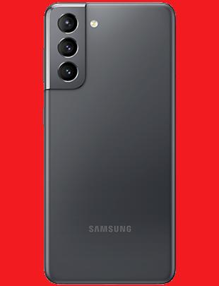 mtel-310x405-Samsung-Galaxy-S21_phantom_grey_back_3.png