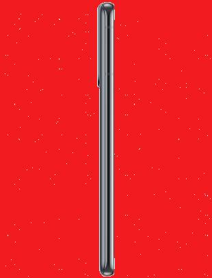 mtel-310x405-Samsung-Galaxy-S21_phantom_grey_side_2.png