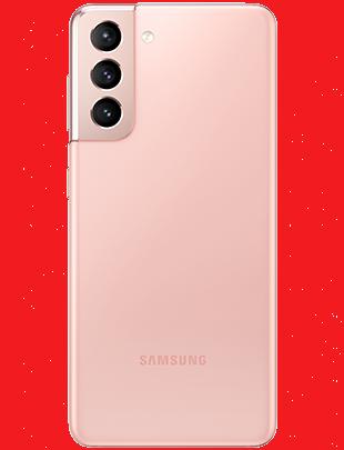 mtel-310x405-Samsung-Galaxy-S21_phantom_pink_back_3.png