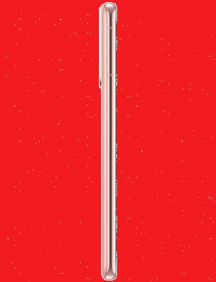 mtel-310x405-Samsung-Galaxy-S21_phantom_pink_side_2.png