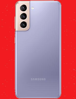 mtel-310x405-Samsung-Galaxy-S21_phantom_violet_back_3.png