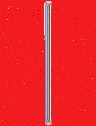 mtel-310x405-Samsung-Galaxy-S21_phantom_violet_side_2.png