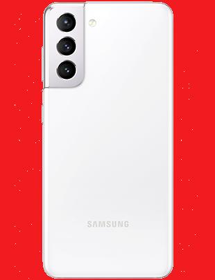 mtel-310x405-Samsung-Galaxy-S21_phantom_white_back_3.png