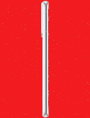 mtel-310x405-Samsung-Galaxy-S21_phantom_white_side_2.png