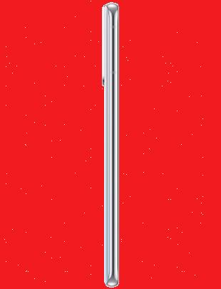 mtel-310x405-Samsung-Galaxy-S21_plus_phantom_silver_side_2.png