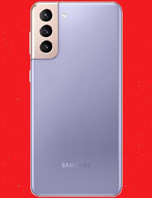 mtel-310x405-Samsung-Galaxy-S21_plus_phantom_violet_back_3.png