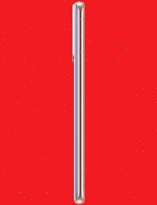 mtel-310x405-Samsung-Galaxy-S21_plus_phantom_violet_side_2.png