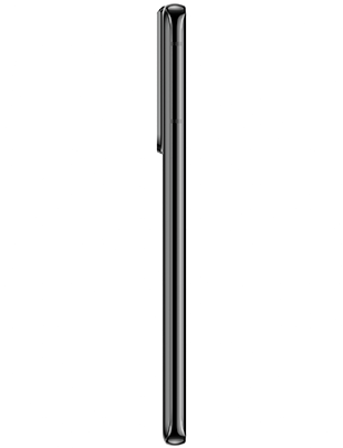 mtel-310x405-Samsung-Galaxy-S21_ultra_phantom_black_side_2.png