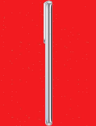 mtel-310x405-Samsung-Galaxy-S21_ultra_phantom_silver_side_2.png