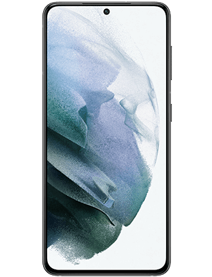 mtel-310x405-Samsung-Galaxy-S21_phantom_grey_front_1a.png