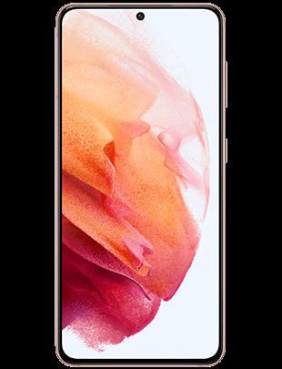 mtel-310x405-Samsung-Galaxy-S21_phantom_pink_front_1a.png