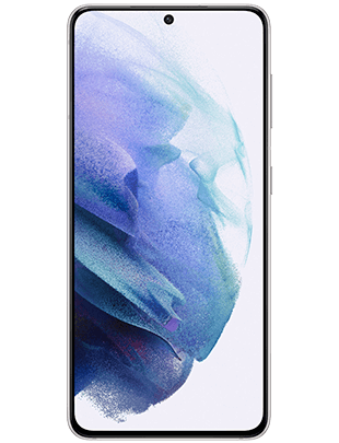 mtel-310x405-Samsung-Galaxy-S21_phantom_white_front_1a.png