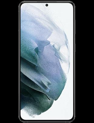 mtel-310x405-Samsung-Galaxy-S21_plus_phantom_black_front_1a.png