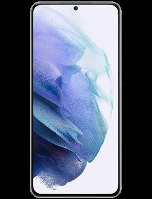 mtel-310x405-Samsung-Galaxy-S21_plus_phantom_silver_front_1a.png