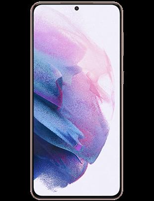 mtel-310x405-Samsung-Galaxy-S21_plus_phantom_violet_front_1a.png