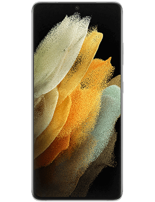 mtel-310x405-Samsung-Galaxy-S21_ultra_phantom_silver_front_1a.png