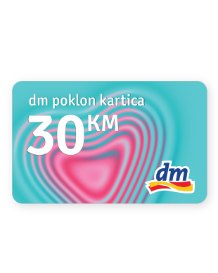 310x405-luna2-pink-poklon.png